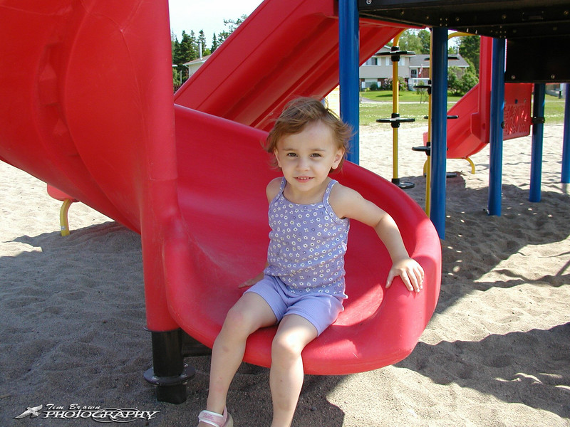 Park 004 - 2002.jpg
