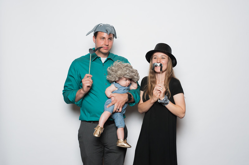 Jordan + Delton Photobooth-126.jpg