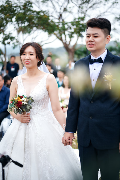 20190323-子璿&珞婷婚禮紀錄_516.jpg