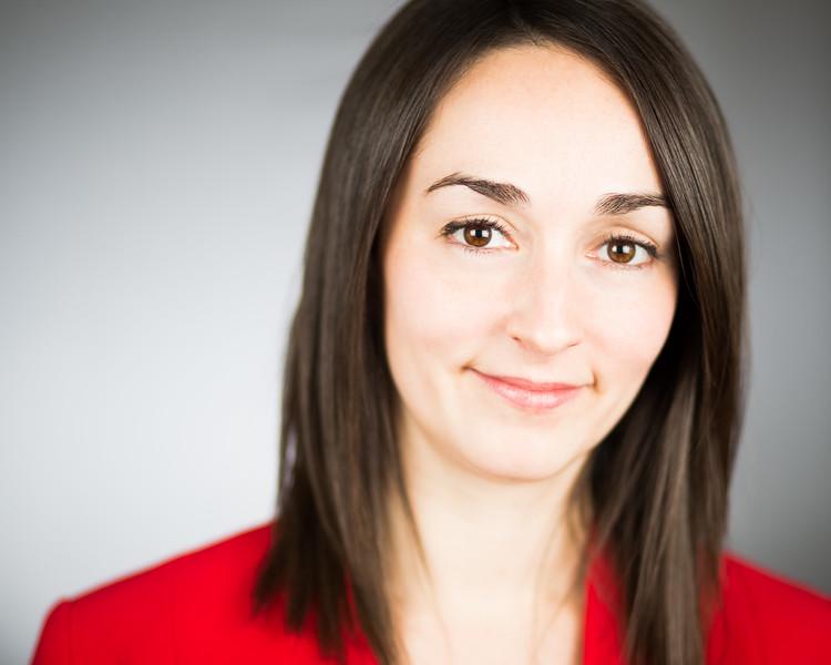 Sam Dingley - Rachel Brody  8 x 10-4.jpg