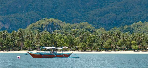 Puerto Princesa 2012 - Miscellaneous