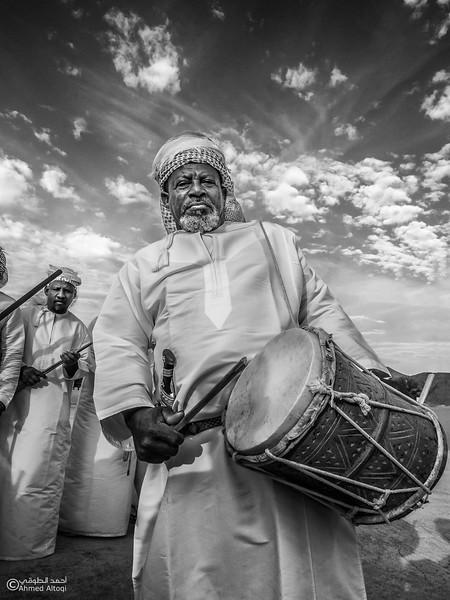Oman - BW (338)- B&W.jpg