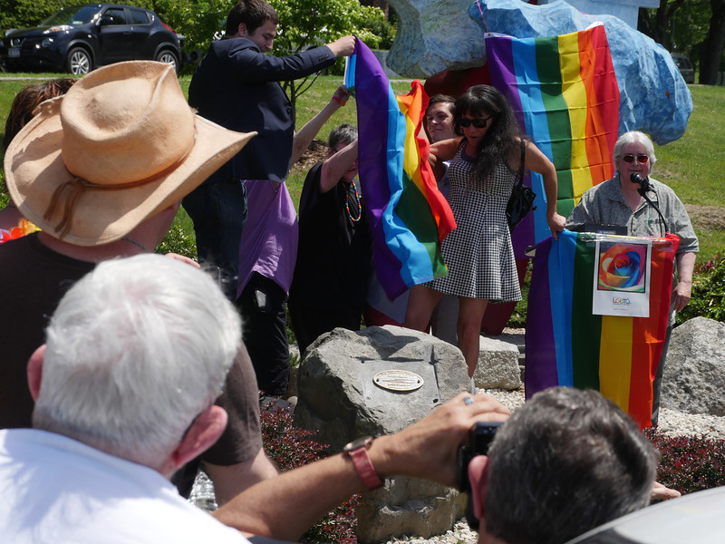 Gay Pride Day 2014 18.jpg