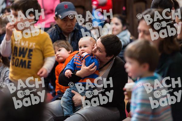 Bach to Baby 2018_HelenCooper_Borough-2018-04-13-7.jpg