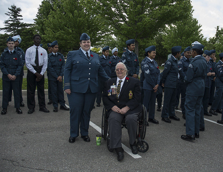 40air cadets and patron MAY_1244.jpg
