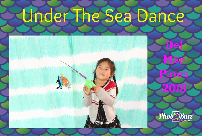 Under the Sea19.jpg