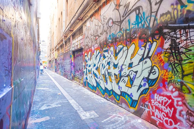 Australia-57.jpg
