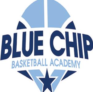 Triad Blue Chips