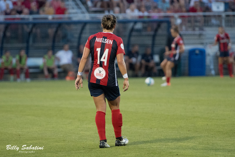 20190720 Spirit vs. Houston Dash 121.jpg
