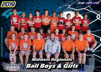 2019 0626 USYSA Midwest Regionals