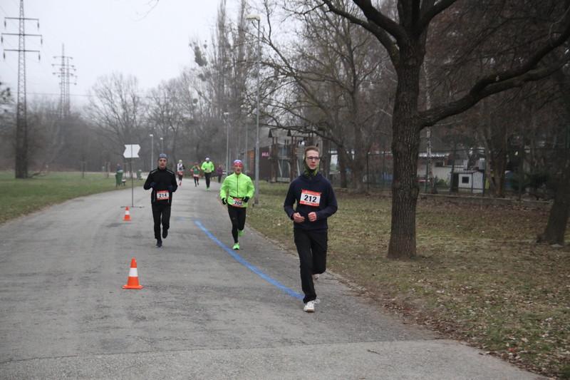 2 mile kosice 77 kolo 04.01.2020-128.JPG