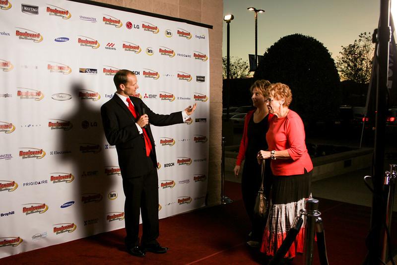 Anniversary 2012 Red Carpet-1487.jpg