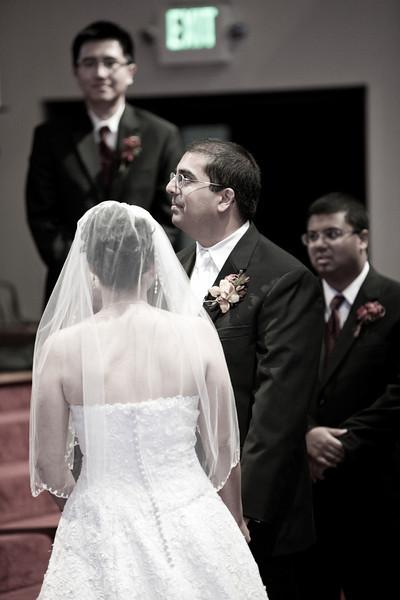 Emmalynne_Kaushik_Wedding-202.jpg