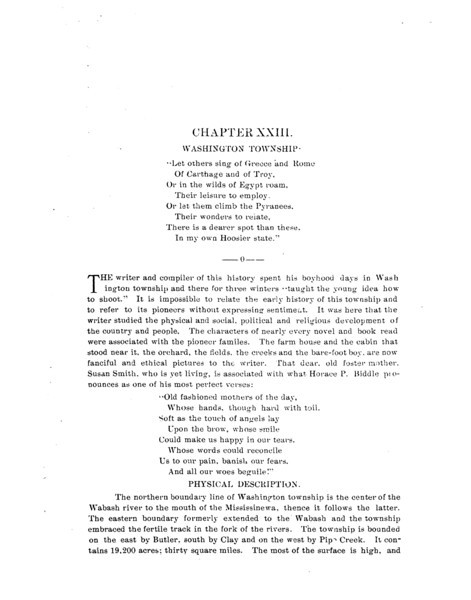 History of Miami County, Indiana - John J. Stephens - 1896_Page_255.jpg