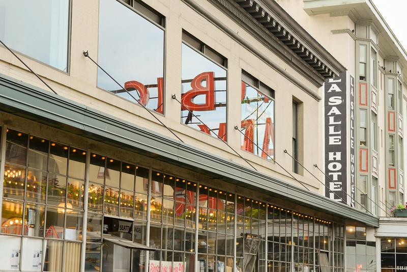 2014-08-02 Seattle 019.jpg