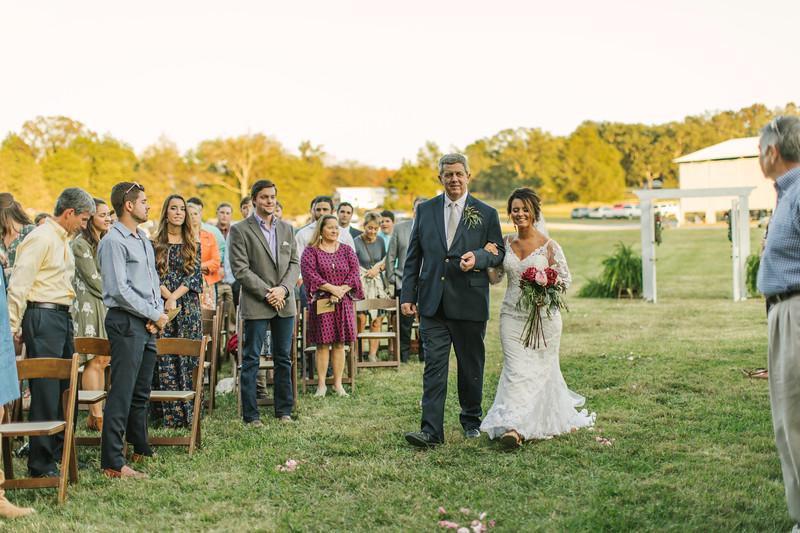494_Aaron+Haden_Wedding.jpg