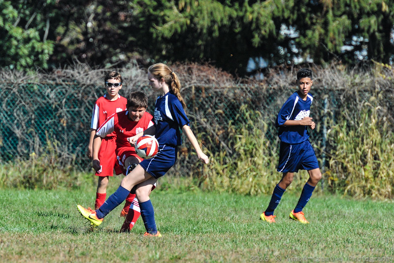 2016-10-15_ASCS-Soccer_v_StEdmond@RockfordParkDE_12.jpg