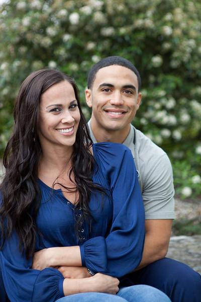 Katie&Devin Engagement-1023.jpg