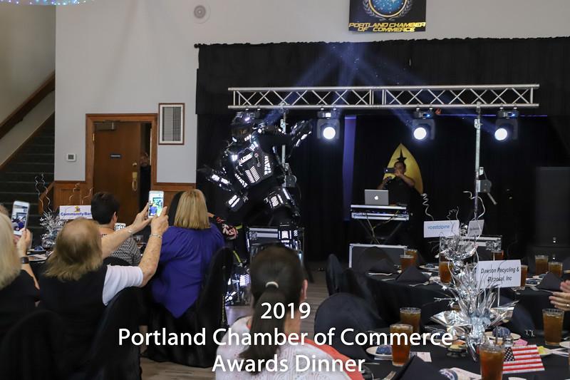 PCOC Annual 19-1073.jpg
