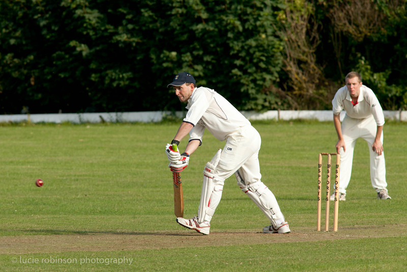 110820 - cricket - 408.jpg