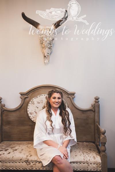 Central FL wedding photographer-0209.jpg