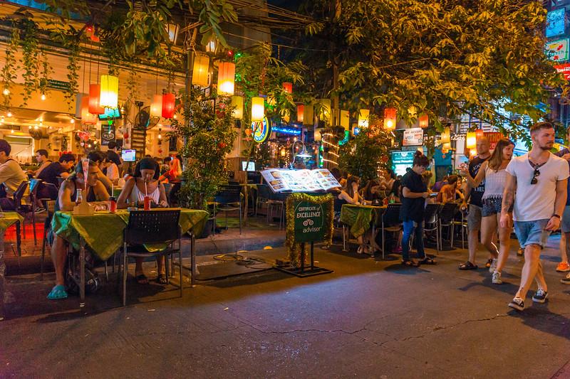 Bangkok (40).jpg