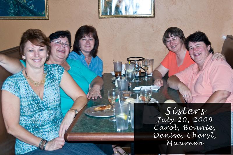 Sisters_7154.jpg