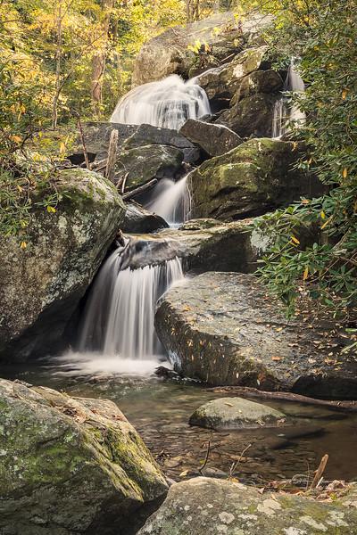 Waterfalls 30.jpg