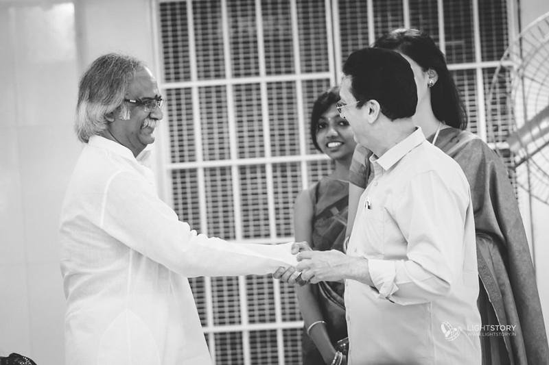 Chennai-Telugu-Wedding-Sudha+Arun-LightStory-033.jpg