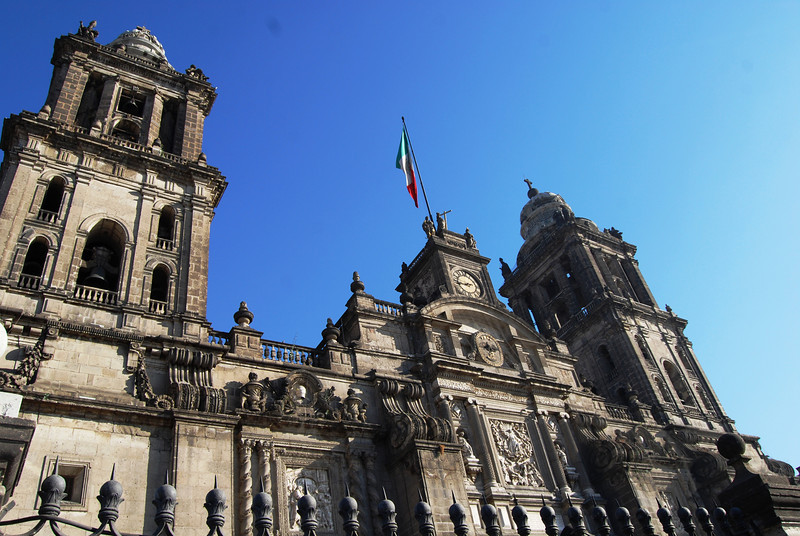 Mexico City 12-5 (20).JPG