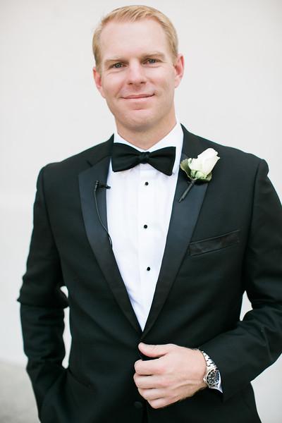 150626 Owen Wedding-0084.jpg