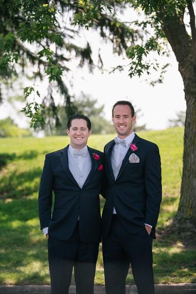 LeCapeWeddings Chicago Photographer - Renu and Ryan - Hilton Oakbrook Hills Indian Wedding -  189.jpg