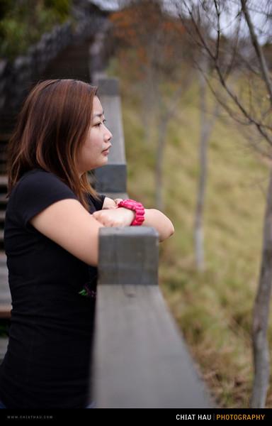 Chiat Hau Photography_Travel_Portrait_Landscape_Taiwan_Day 5-121.jpg