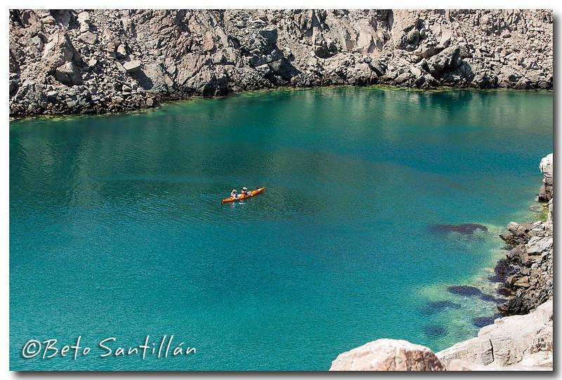 SEA KAYAK 1DX 050315-1285.jpg