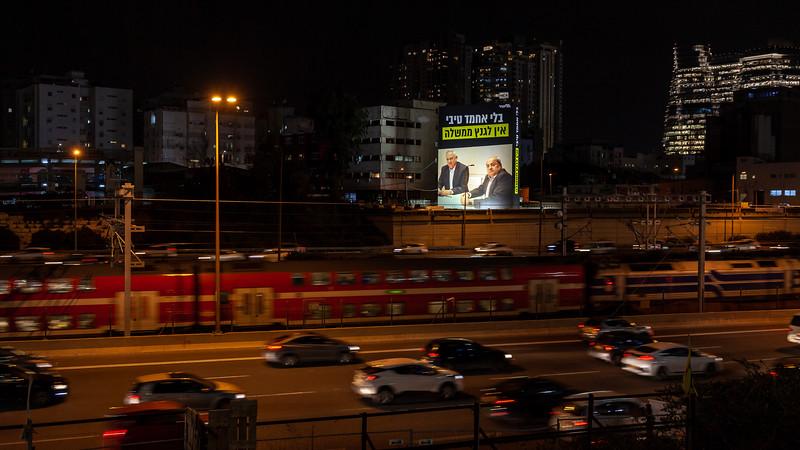 02-24-20-Huge-Likud-TLV-Mozes (11 of 35).jpg