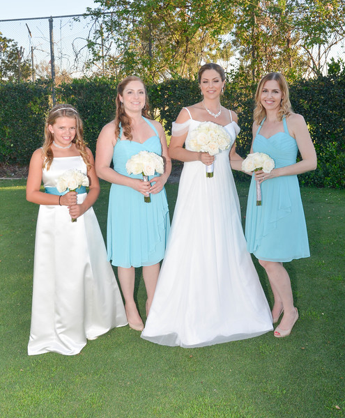 Laura_Chris_wedding-210.jpg