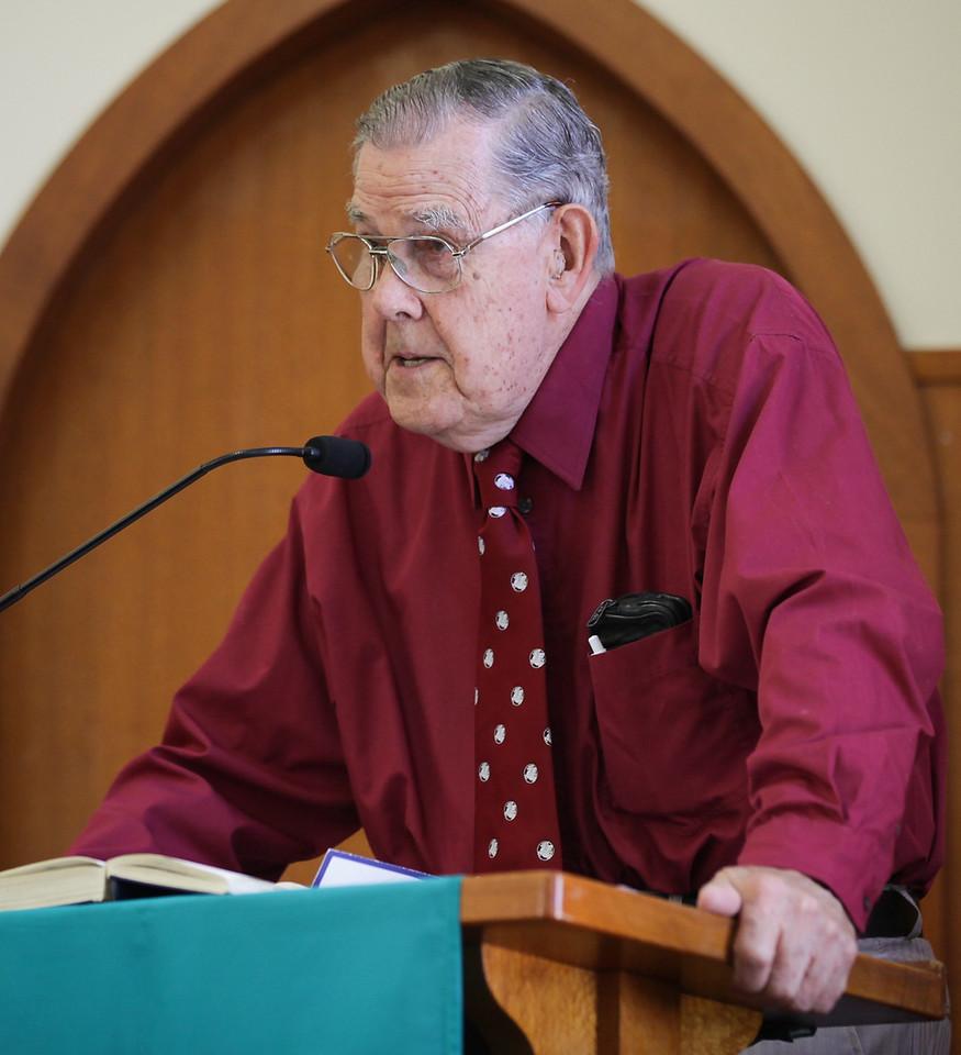 "Blog Post:  <a href=""http://windsorunitingchurch.wordpress.com/2014/11/09/windsor-uniting-church-jim-archibald/"">http://windsorunitingchurch.wordpress.com/2014/11/09/windsor-uniting-church-jim-archibald/</a> -  Jim Archibald - Churchlive.org - 'Step Into the Light' - Streaming Church Netcast from Windsor Uniting Church, Brisbane, Queensland, Australia."