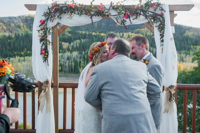 Jodi-petersen-wedding-202.jpg
