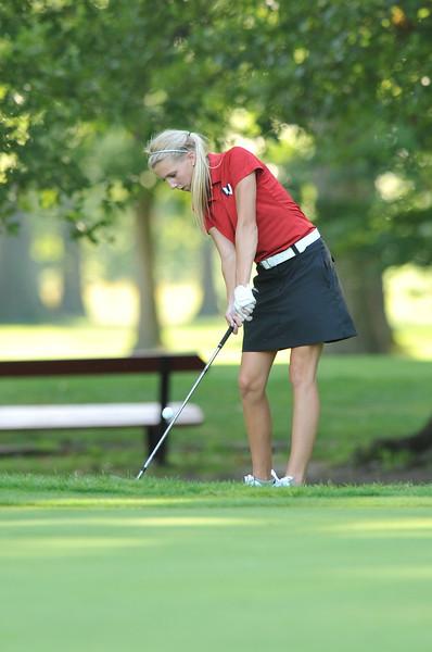 Lutheran-West-Womens-Golf-Sept-2012---c142813-052.jpg