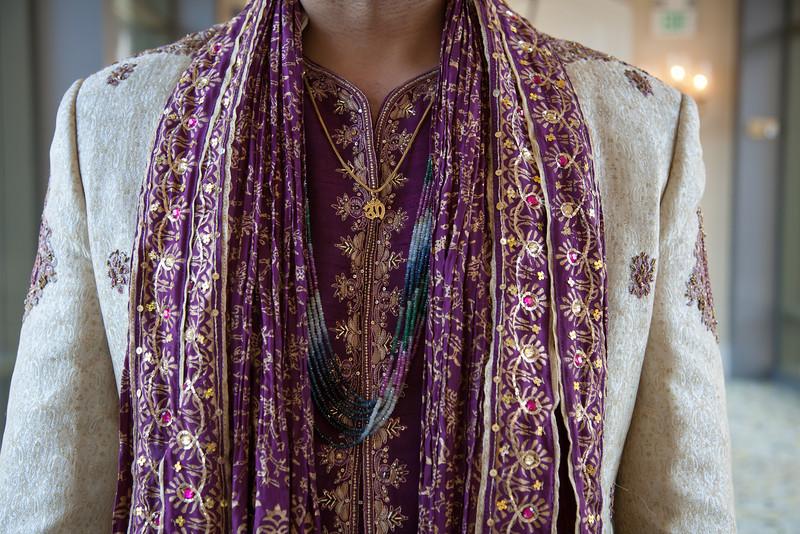 Shikha_Gaurav_Wedding-838.jpg
