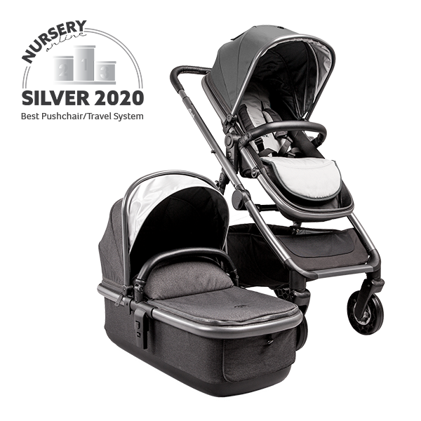 grey travel system_cutout_best travel system 2020_small.png