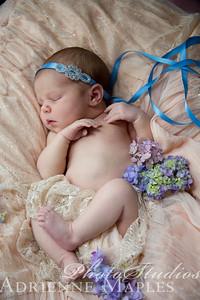 Pech Newborn {oct2015}