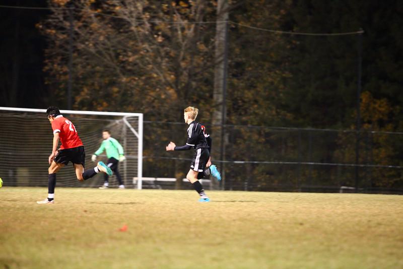 2015 UFA Club Soccer-1141.jpg