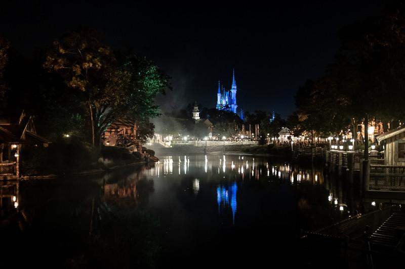 Disney-8129.jpg