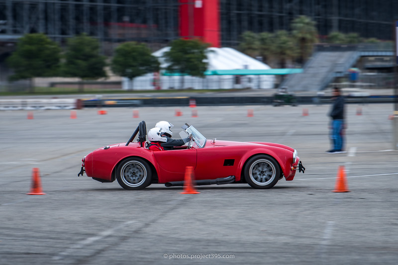 2019-11-30 calclub autox school-354.jpg