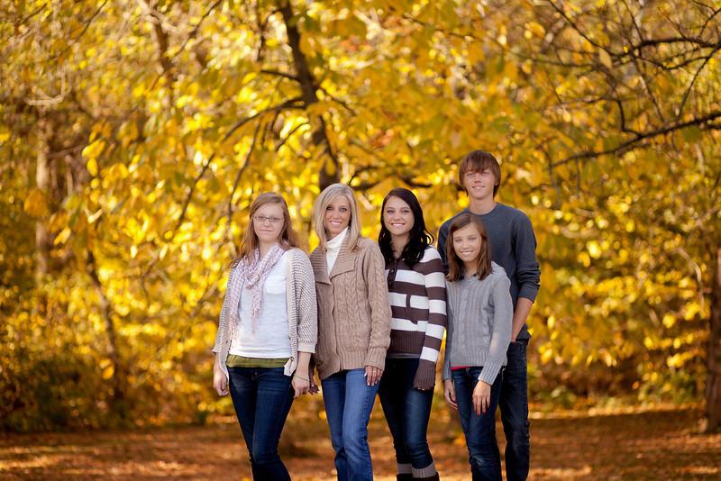 Self Family 20111016-08-14 _MG_939536.jpg