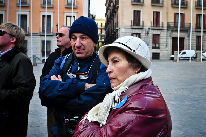 MadridDay2-43.jpg