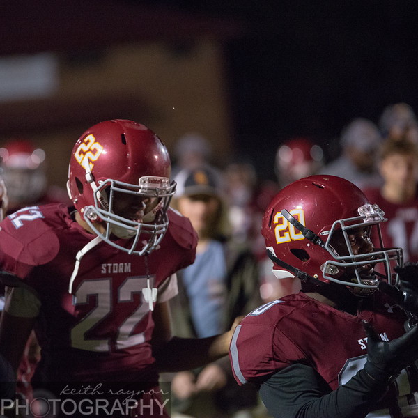 keithraynorphotography southern guilford vs williams-1-14.jpg