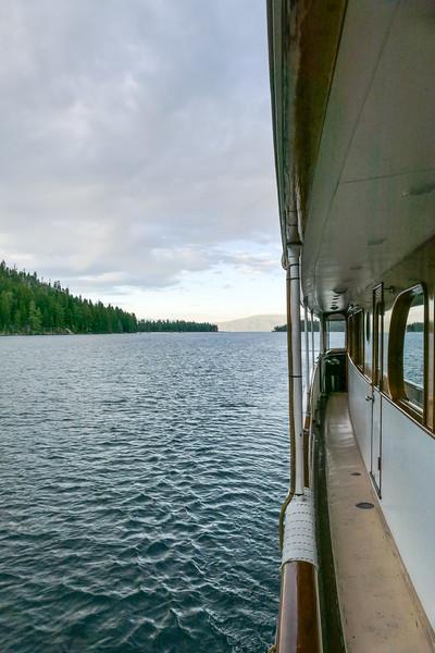 Lake Tahoe (84 of 164).jpg