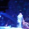 Justin Timberlake 059